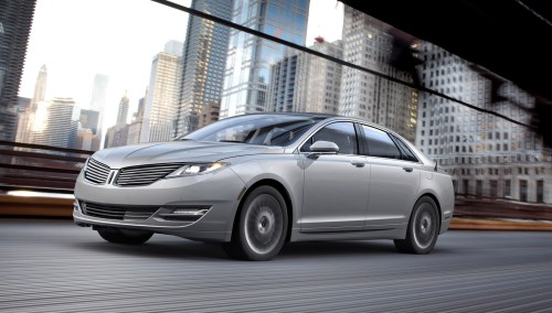 small resolution of electric car apps lincoln mkz hybrid recall carbon fiber conundrum today s car news