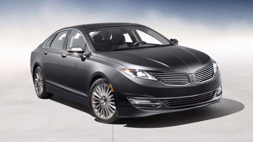 small resolution of lincoln mk recall