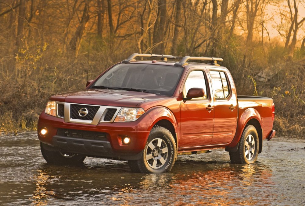 medium resolution of 2012 2014 nissan frontier recalled for wiring harness trouble