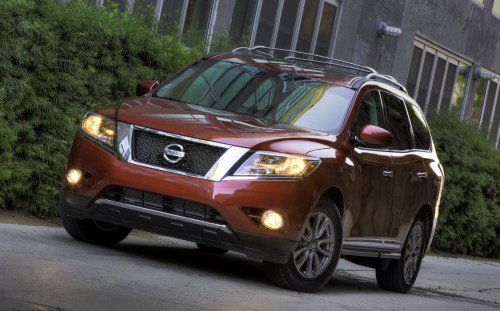 small resolution of 2013 nissan pathfinder transmission
