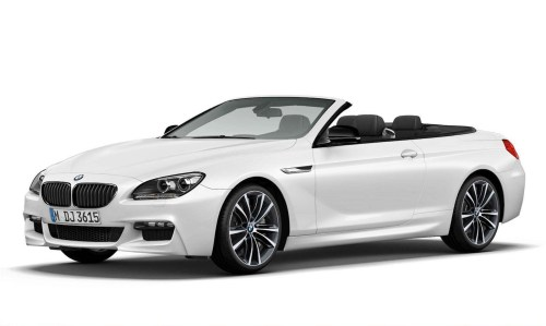 small resolution of bmw 6 series wiring diagram