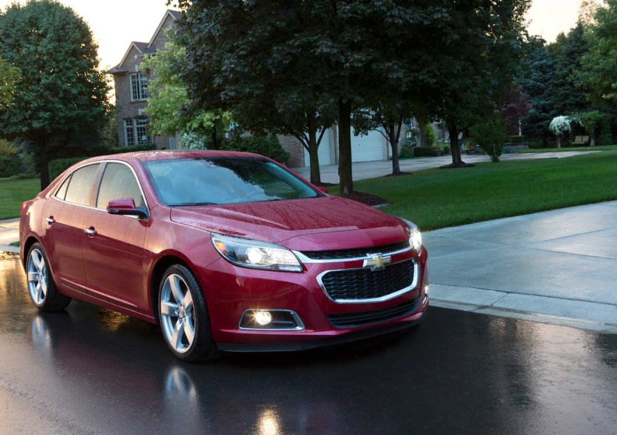 hight resolution of gm recalls 2014 chevy malibu for brake update