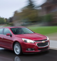 2014 chevrolet malibu start stop system how it works and why it has 2 batteries  [ 1200 x 850 Pixel ]