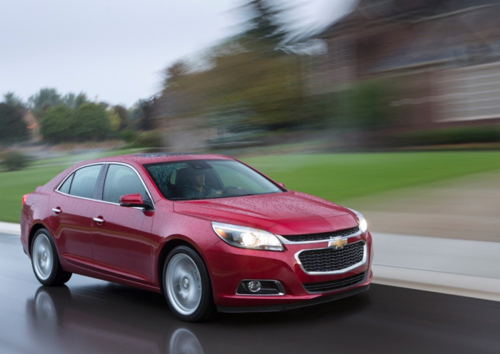 medium resolution of 2014 chevrolet malibu start stop system how it works and why it has 2 batteries