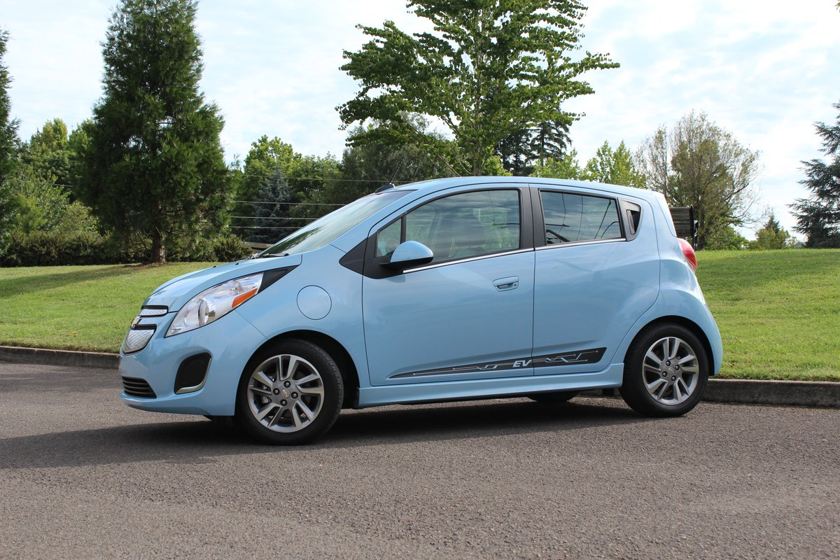 hight resolution of 2013 chevy spark wiring diagram