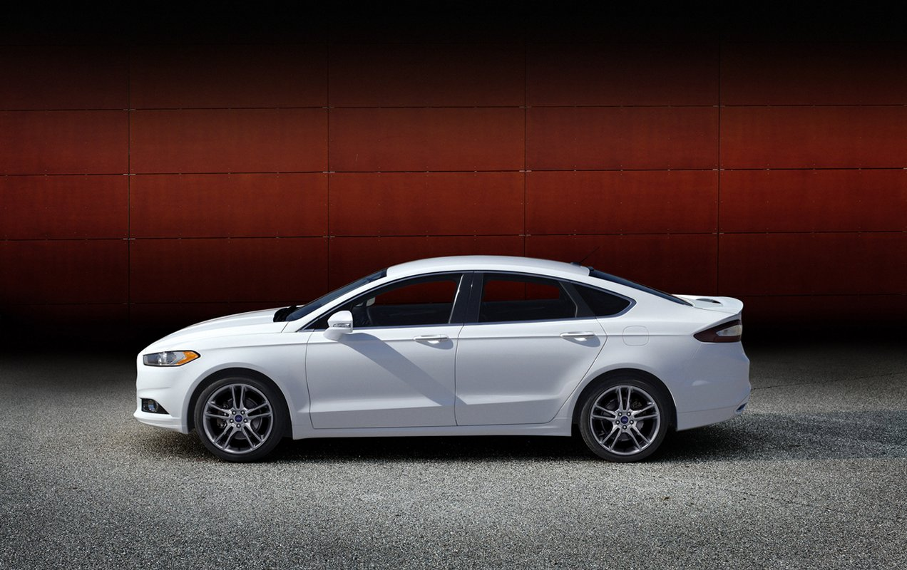 hight resolution of ford expands door latch recall adds 156 000 ford fiesta fusion lincoln mkz models
