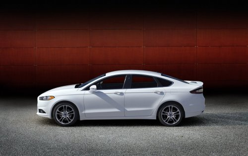 small resolution of ford expands door latch recall adds 156 000 ford fiesta fusion lincoln mkz models