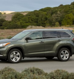 fuses diagrams toyota sienna crankshaft sensors third row seats and good gas mileage electric cars defined premium gas on the [ 1920 x 1280 Pixel ]