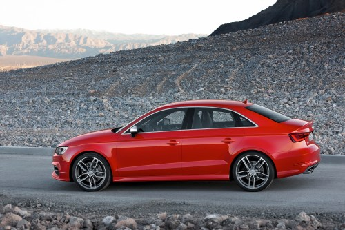 small resolution of 2015 audi q5 engine diagram best wiring library2015 audi s3 wiring diagram audi s review ratings