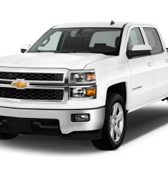 2015 chevrolet silverado 1500 chevy review ratings specs prices and photos the car connection [ 1280 x 960 Pixel ]