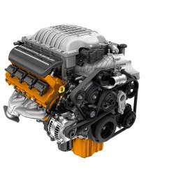 hemi 5 7l v8 engine diagram and specification [ 1600 x 1058 Pixel ]