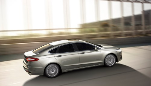small resolution of 2015 ford fusion review ratings specs prices and photos the car connection