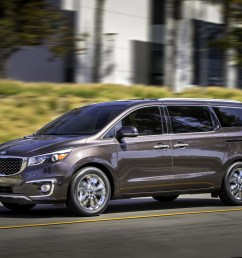 2015 kia sedona crash test ratings now all in and excellent [ 1920 x 1280 Pixel ]