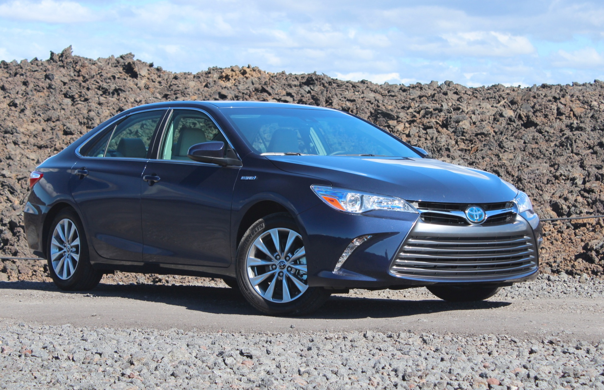 all new camry specs toyota yaris trd olx 2015 review ratings prices and