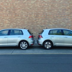 All New Camry Hybrid Fitur Kijang Innova 2015 Volkswagen Golf Range: Best Car To Buy Nominee