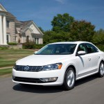 Not Just Vw Internet Offers Diesel Defeat Devices For Sale Too