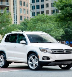 2015 volkswagen tiguan vw review ratings specs prices and photos the car connection [ 1920 x 1285 Pixel ]