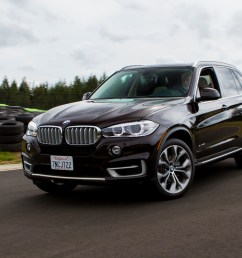 2016 bmw x5 xdrive40e first drive review [ 1920 x 1358 Pixel ]