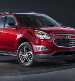 compare the chevrolet equinox to the dodge journey [ 1920 x 966 Pixel ]