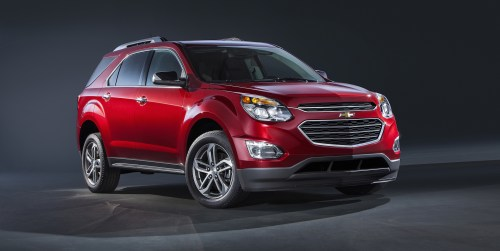 small resolution of compare the chevrolet equinox to the dodge journey