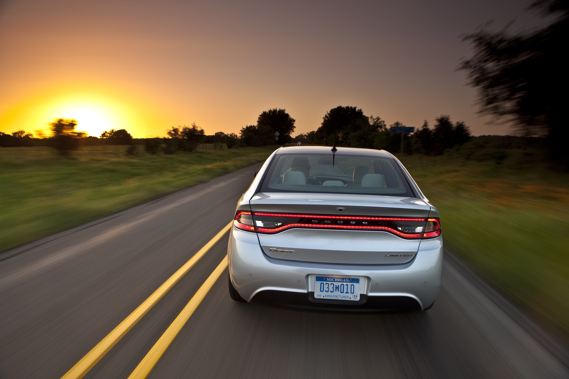 hight resolution of 2015 2016 dodge dart recalled for unexpected torque event