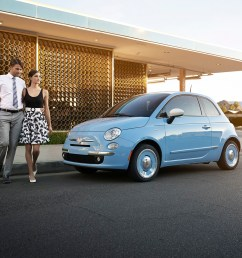2012 2016 fiat 500 recalled for transmission problems 80 000 cars rh thecarconnection com fiat 500 [ 1600 x 1067 Pixel ]