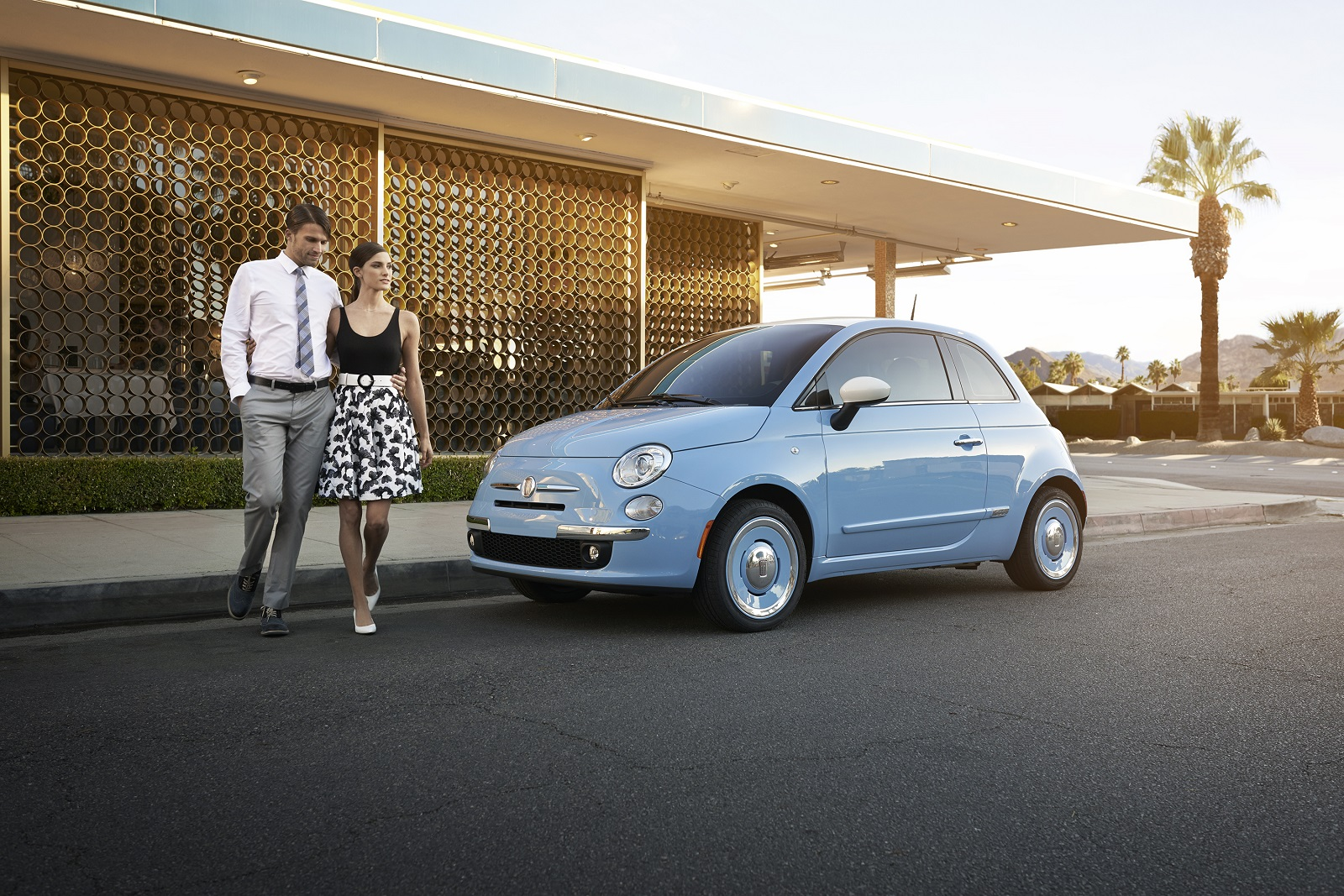 hight resolution of 2012 2016 fiat 500 recalled for transmission problems 80 000 cars rh thecarconnection com fiat 500
