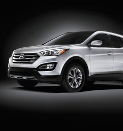 2016 hyundai santa fe sport review ratings specs prices and photos the car connection [ 1920 x 1080 Pixel ]