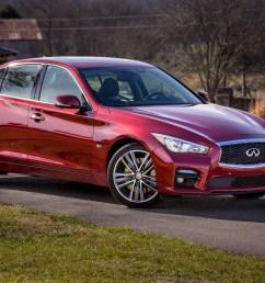 audi 3 0 t 2016 infiniti q50 red sport 400 first drive review [ 1920 x 1280 Pixel ]