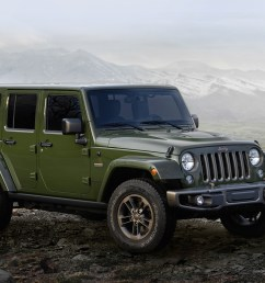 jeep wranglert [ 1999 x 1191 Pixel ]