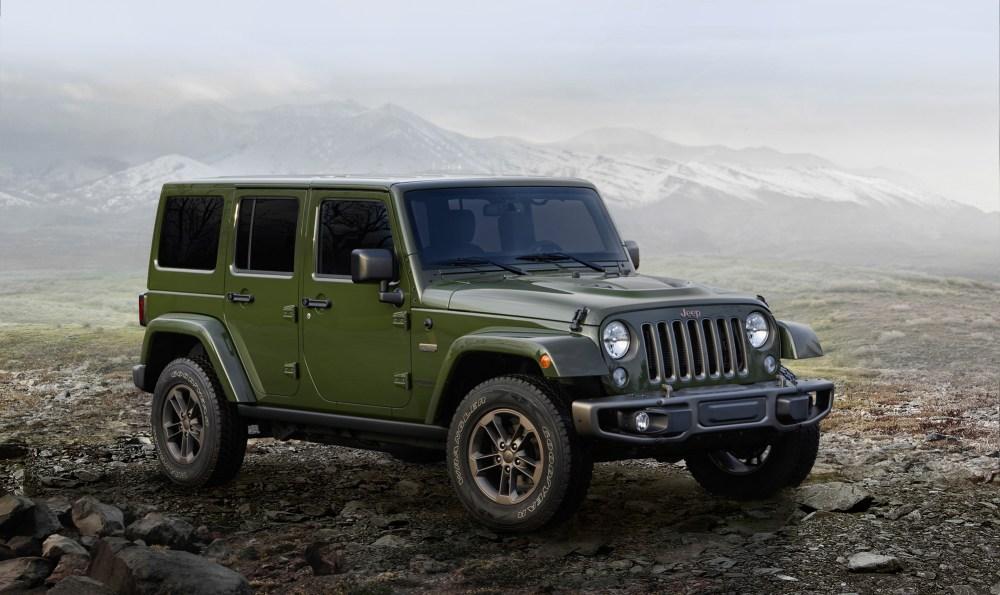 medium resolution of jeep wranglert