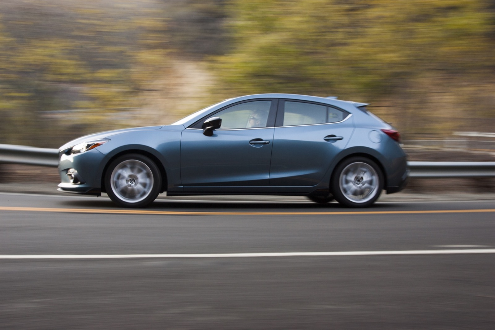 2016 mazda mazda3 review ratings specs prices and photos the car connection