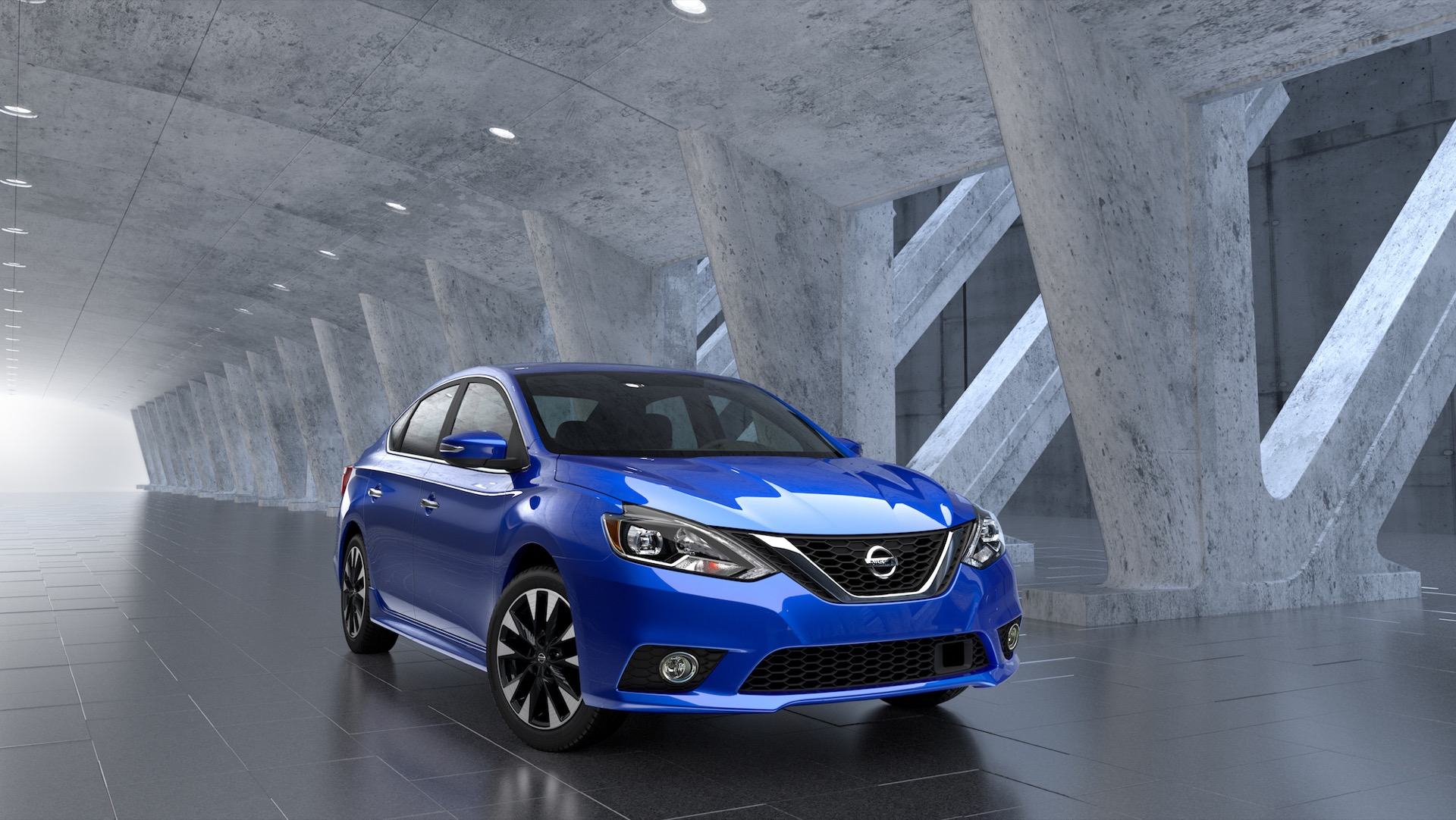hight resolution of wiring diagram for nissan sentra 2015