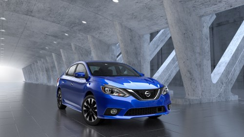 small resolution of wiring diagram for nissan sentra 2015