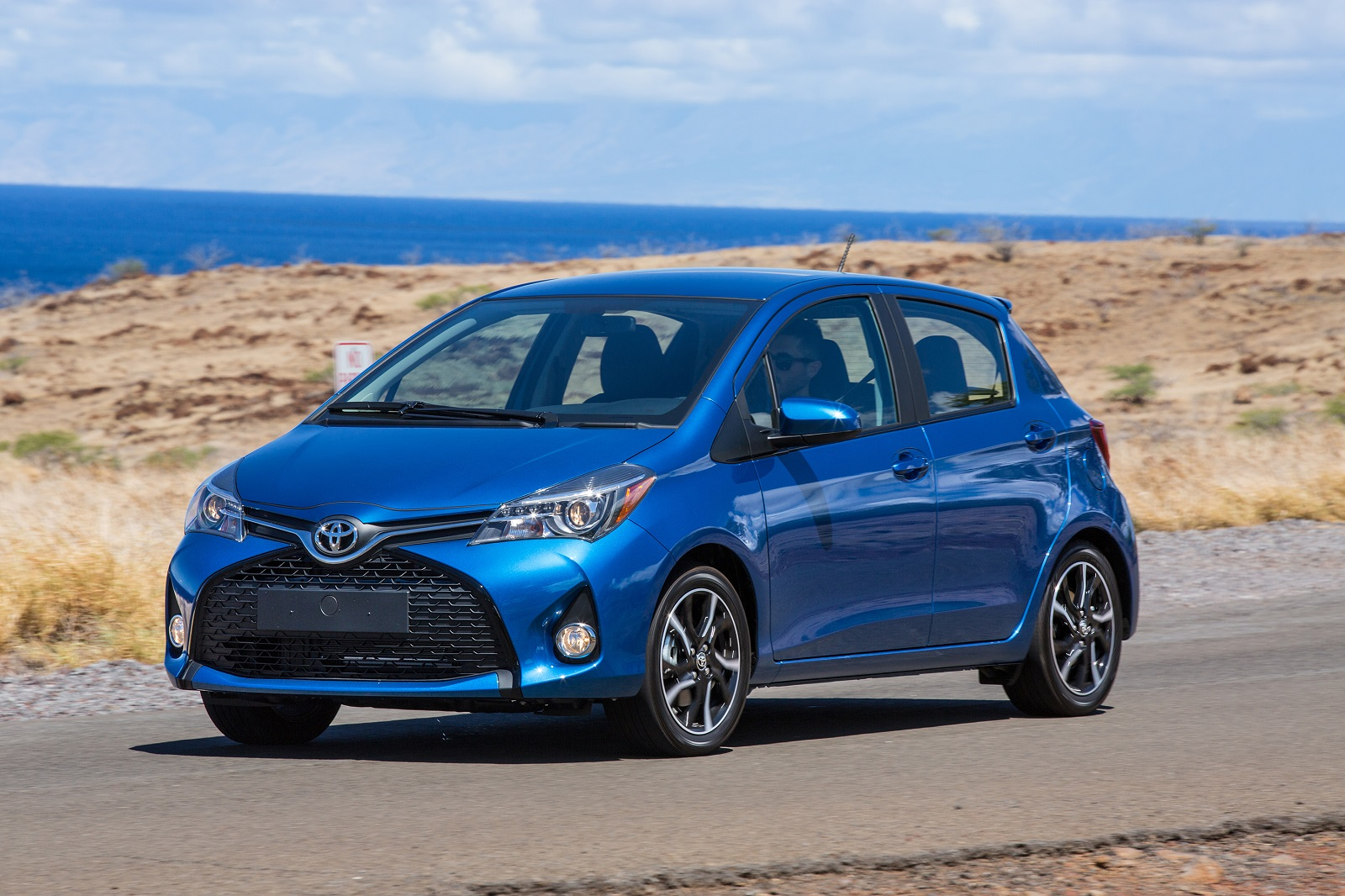 toyota yaris trd specs spek grand new avanza 2016 review ratings prices and