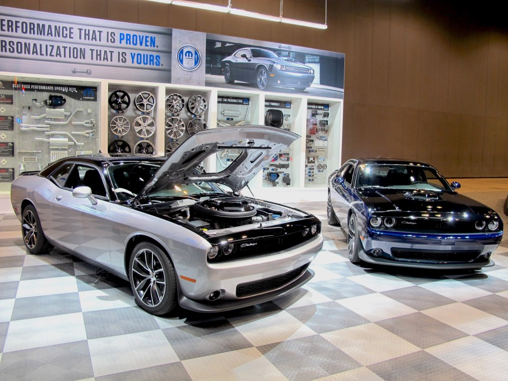 medium resolution of 2017 dodge challenger 100591974 h take a look about mopar strut tower brace with extraordinary photos