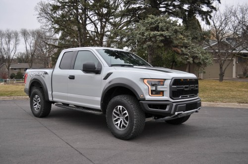 small resolution of 2014 ford f 150 dimension