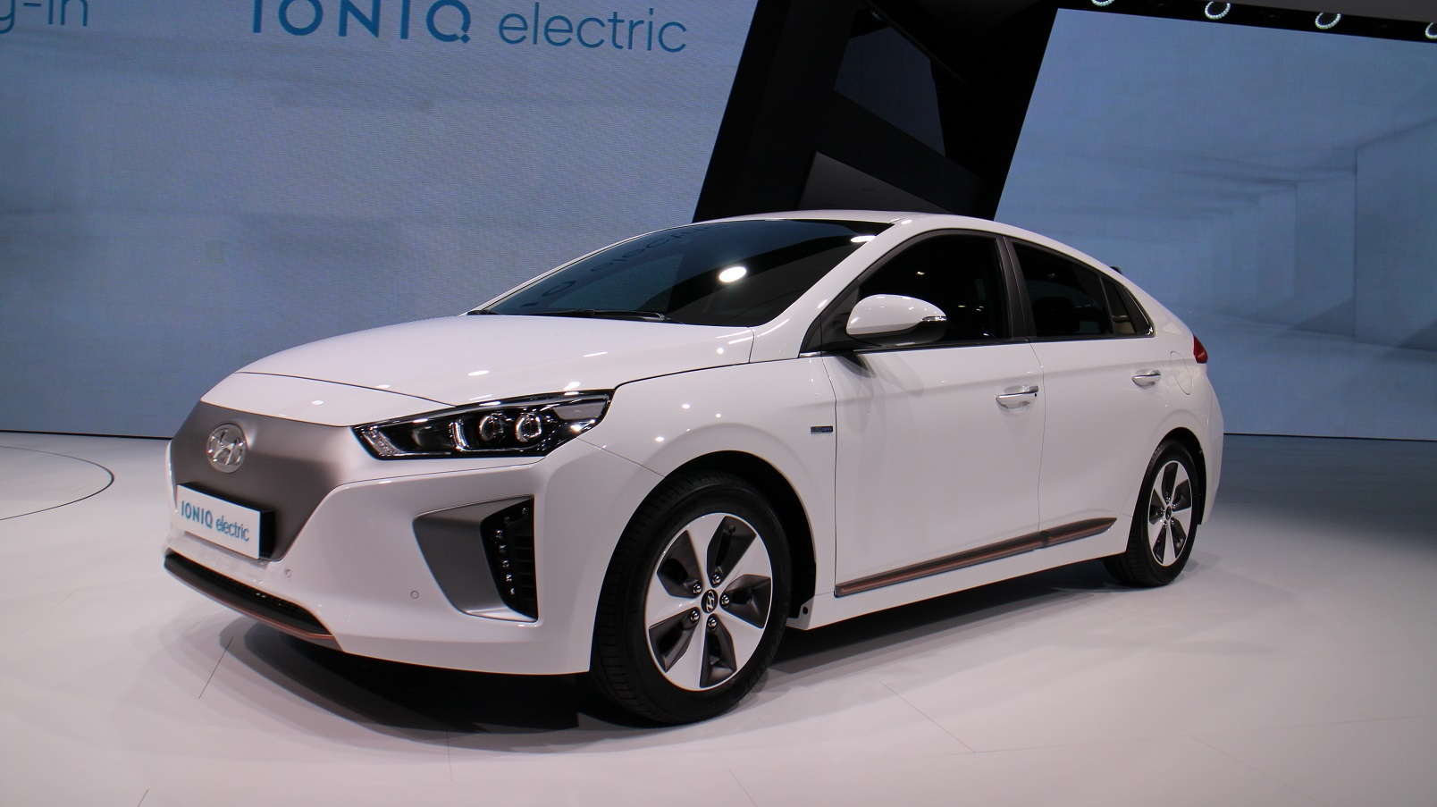 and electric diagram of teeth their numbers hyundai ioniq car offered on 39ioniq unlimited