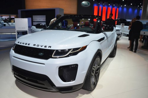small resolution of range rover vogue wiring diagram