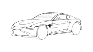 Aston Martin Latest Model | Wiring Diagram Database