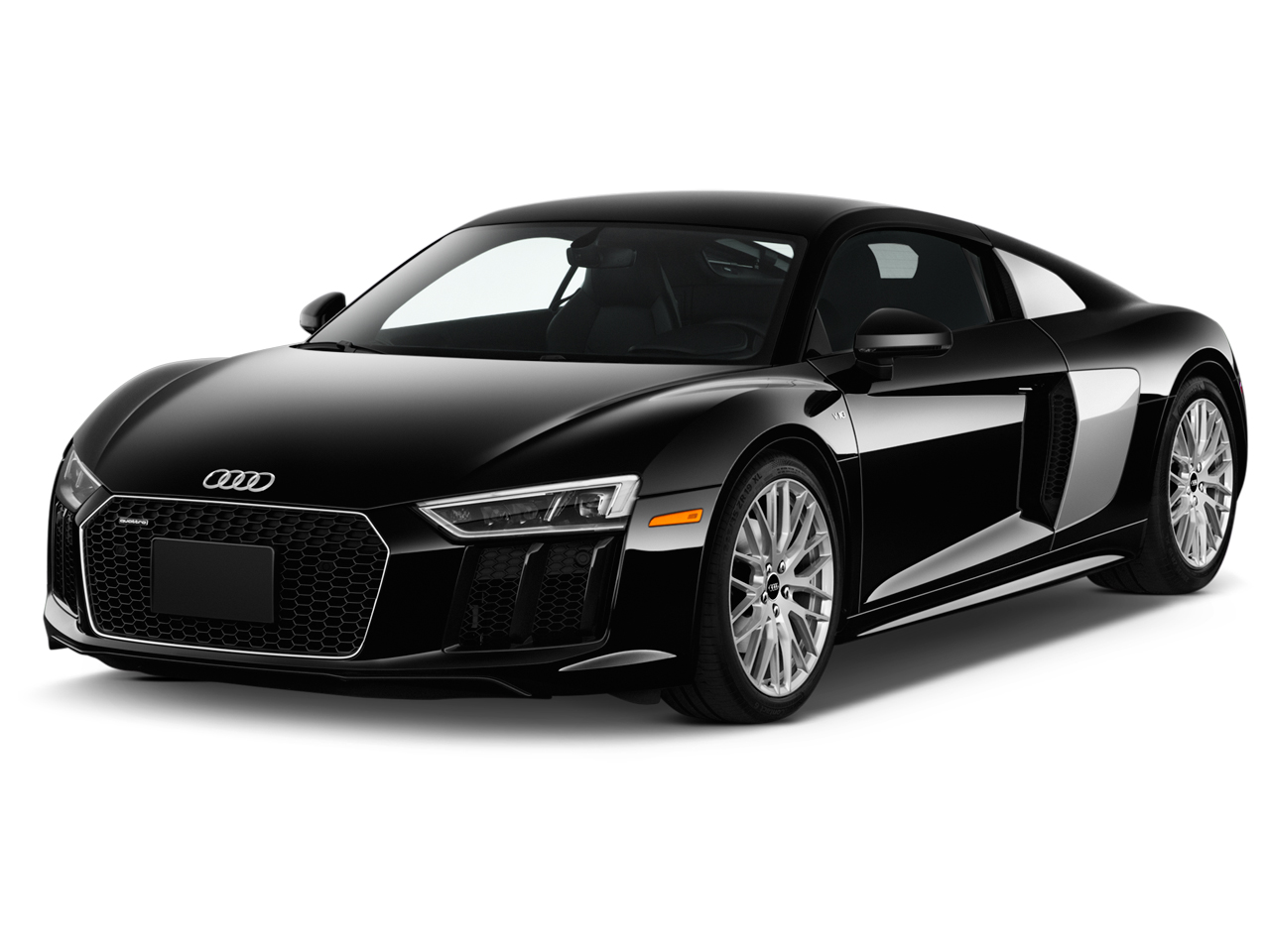 New And Used Audi R8 Coupe Prices Photos Reviews Specs