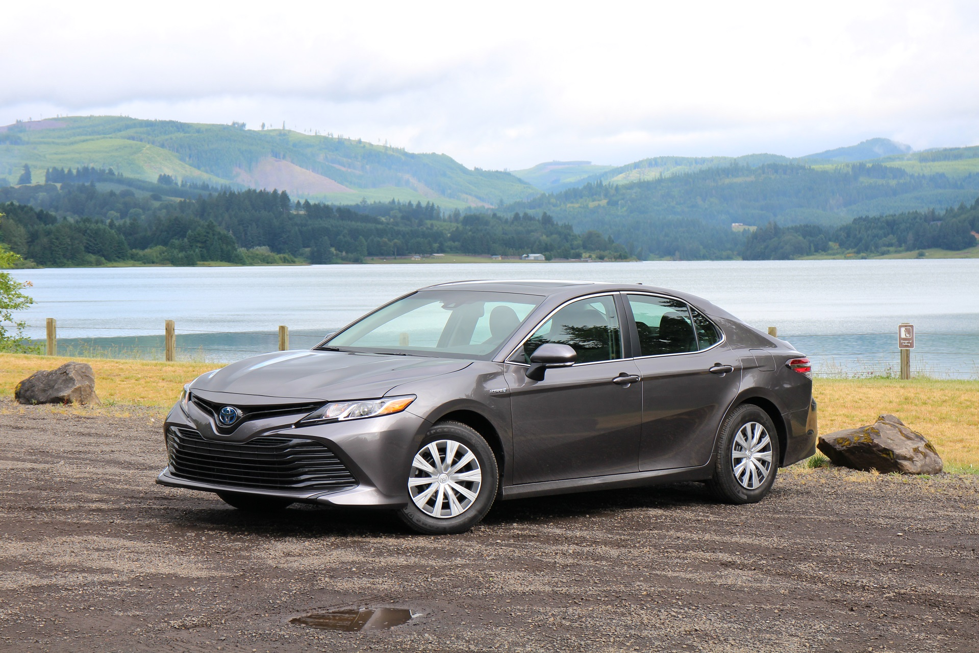 all new camry vs accord grand avanza type g 2018 best deals on hybrid electric fuel efficient cars for