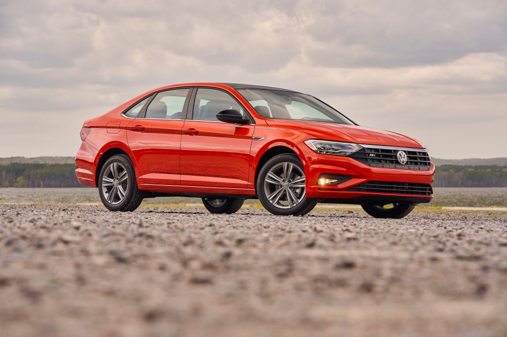 medium resolution of 1992 volkswagen jetta vw review ratings specs prices and photos the car connection