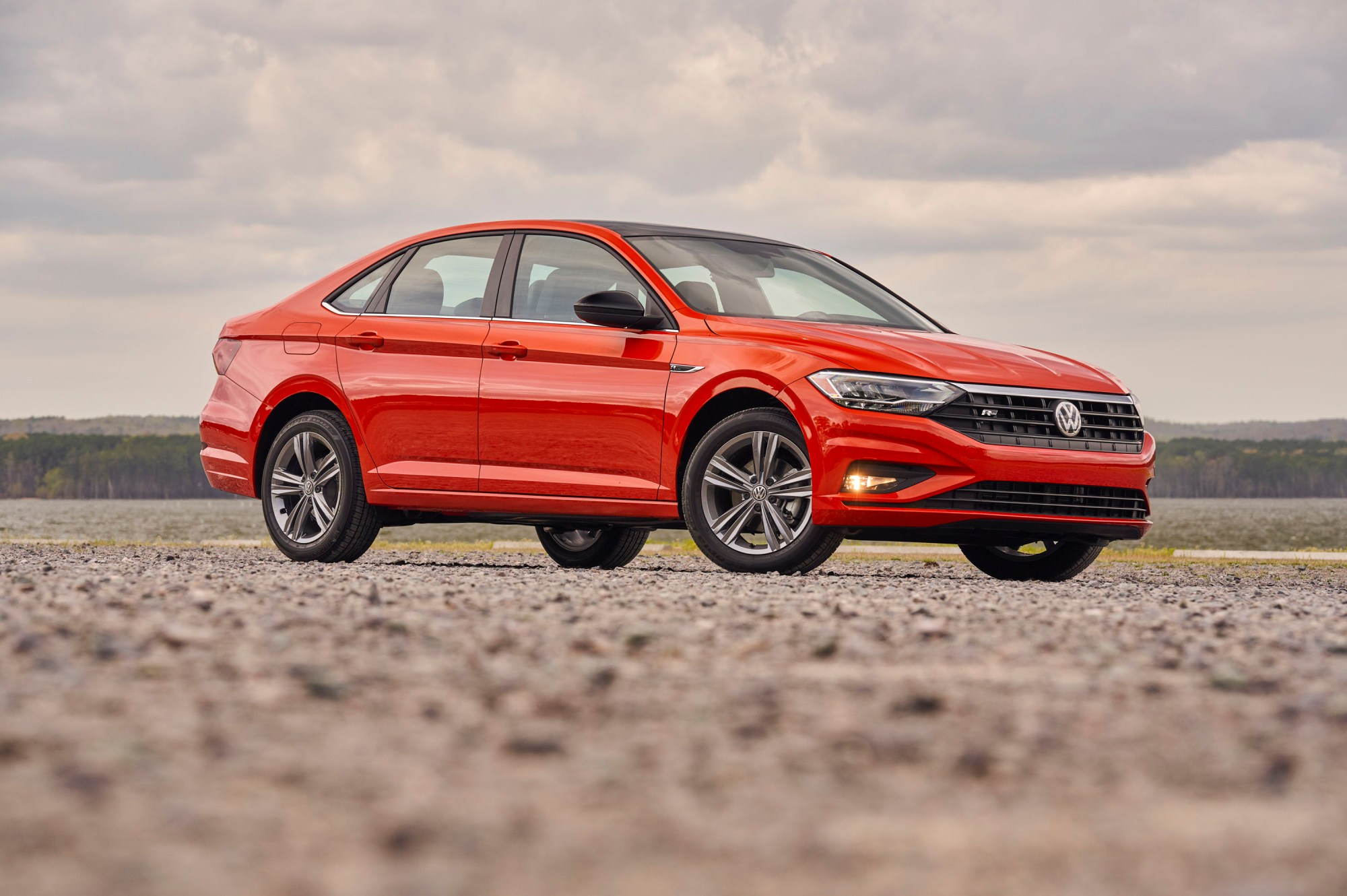 hight resolution of 1992 volkswagen jetta vw review ratings specs prices and photos the car connection