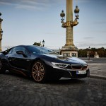 New And Used Bmw I8 Prices Photos Reviews Specs The Car Connection