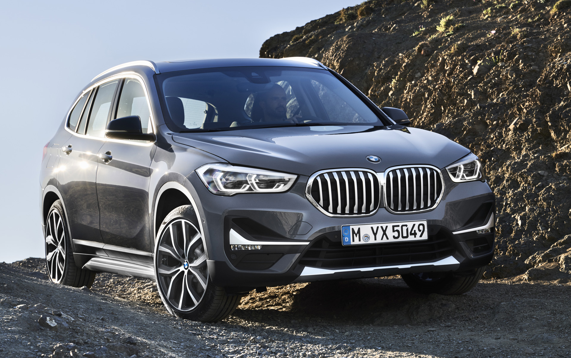 New and Used BMW X1: Prices. Photos. Reviews. Specs - The Car Connection