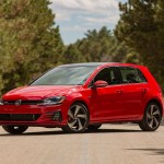 2020 Volkswagen Golf Vw Review Ratings Specs Prices And Photos The Car Connection