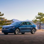 1992 Volkswagen Passat Vw Review Ratings Specs Prices And Photos The Car Connection