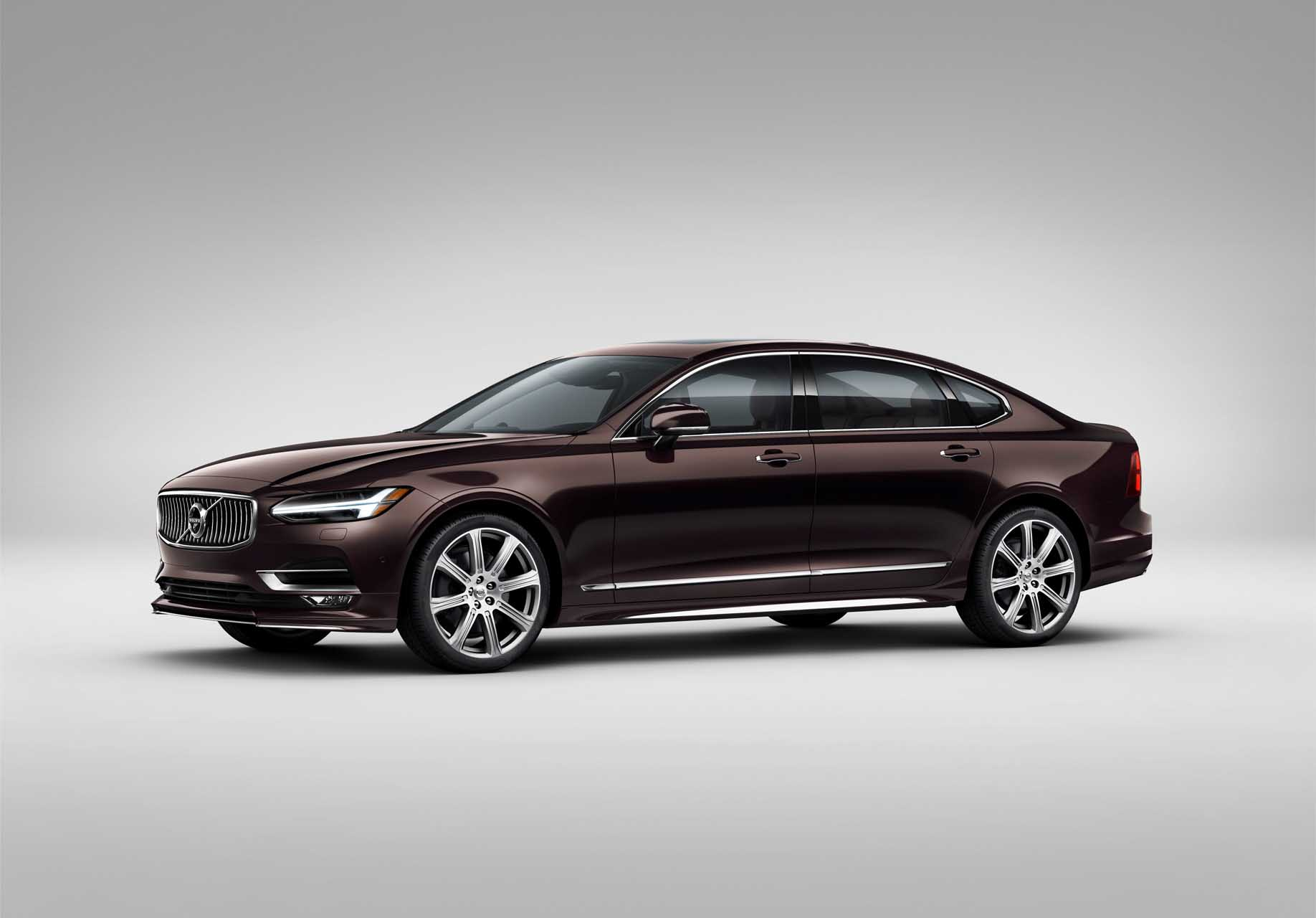 2020 volvo s90 review ratings specs prices and photos
