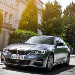 Bmw 3 Series 320i 325i And All Models Photos Prices Reviews Specs The Car Connection